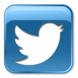 Noticias twitter