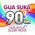 Various Artists - Gua Suka 90an - Malaysia Slow Rock - Album (2015) [iTunes Plus AAC M4A]