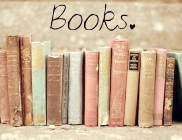 Catálogo Libros de ocasión