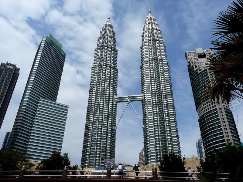 Menara-Kembar-Petronas
