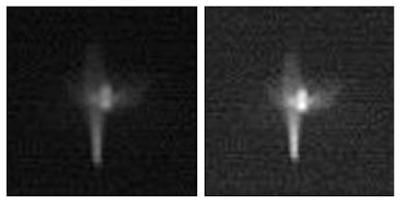 UFO Parked Over Italy Neighborhood Revealed By Infrared Security Lights, June 14, 2015, UFO Sighting News. UFO%252C%2BUFOs%252C%2Bsighting%252C%2Bsightings%252C%2BJustin%2BBieber%252C%2Bmusic%252C%2Baward%252C%2Bcloaked%252C%2Bastrobiology%252C%2Bnasa%252C%2Btop%2Bsecret%252C%2BET%252C%2Bshuttle%252C%2Btech%252C%2BW56%252C%2Buredda%252C%2Bscott%2Bc.%2Bwaring%252C%2Blights%252C%2Bwhite%252C%2Bgame%252C%2B%2BCeres%252C%2Bapollo%252C%2B11%252C%2Bwiz%2Bkhalifa%252C%2Bshia%2BItaly%2B%252C%2Bparanomal%252CCNN%252C%2B252
