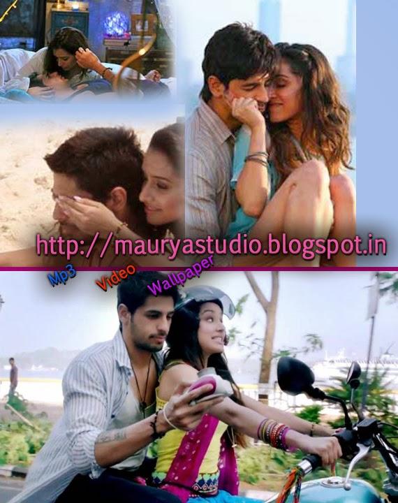 Ek Villain Hindi Mp4 Movie Download Ek+Villain+new+film+2014