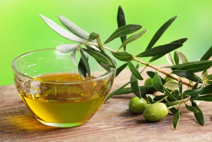 Remedios caseros y naturales para la salud y belleza: octubre 2013
