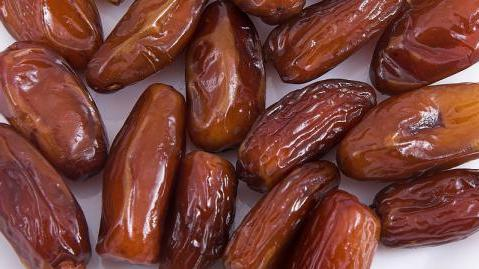 Nutrient Content and the Health Benefits of Dates