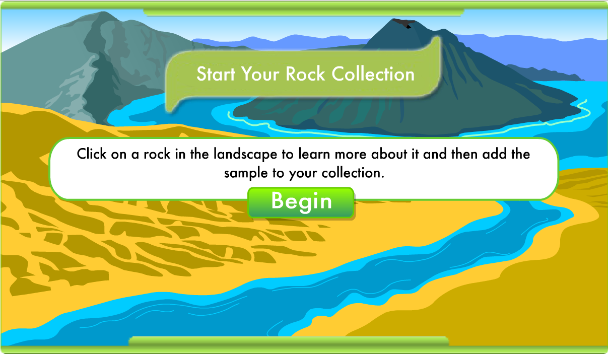 http://www.learner.org/interactives/rockcycle/swfs/rockCycle.swf