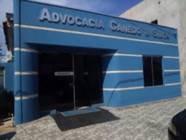 CANEDO SOCIEDADE DE ADVOGADOS..
