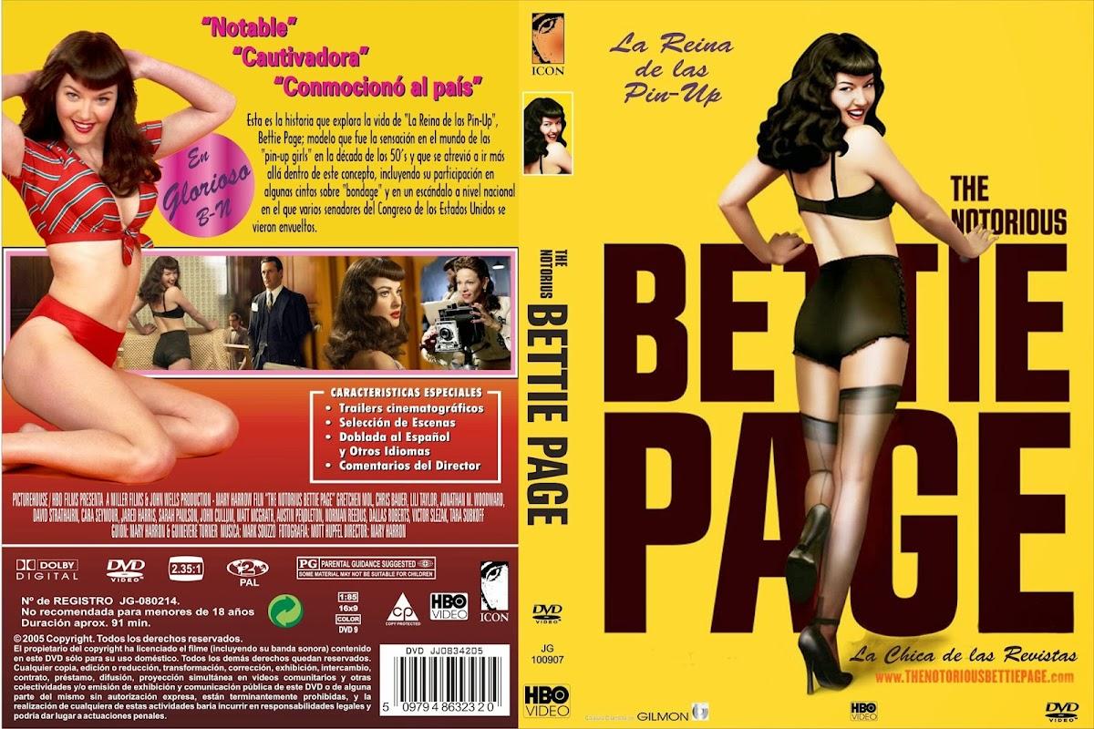 http://3.bp.blogspot.com/-yehvypp8R5k/Uxj10UYLyfI/AAAAAAAAL1o/vWoIgqX0lPY/s1200/The_Notorius_Bettie_Page_-_Custom_por_JhonGilmon_%255Bdvd%255D_80.jpg