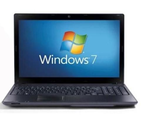 Драйвера для Acer Aspire 5742