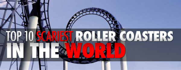 Top 10 scariest roller coasters in the world 600x234 png