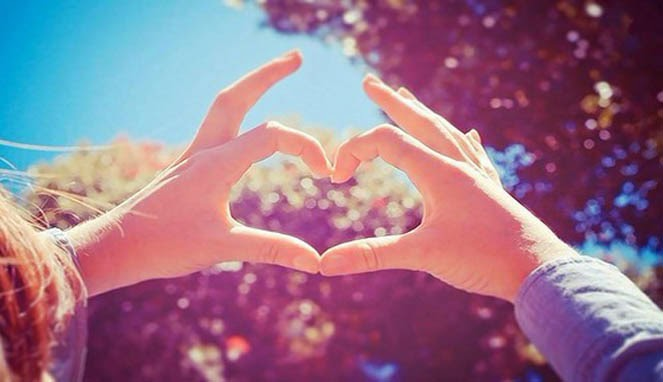 6 Fakta Tentang Cinta Yang Sering Dilupakan