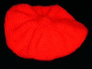 bereta mohair 2012 tricotata manual