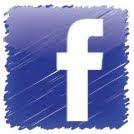 Mamilogopeda en Facebook