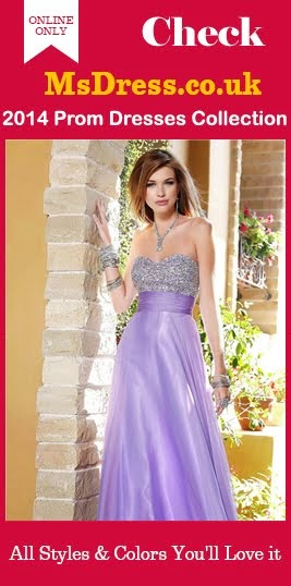 "Beautiful dresses at <a href=""http://www.msdress.co.uk/"">Msdress.co.uk</a>"