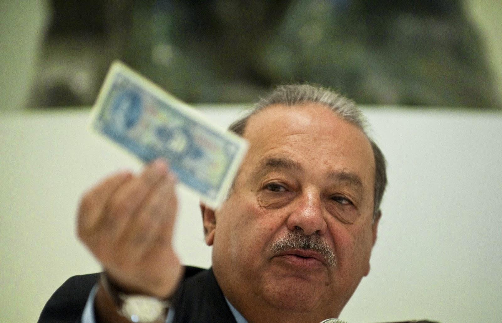 "<img src=""http://3.bp.blogspot.com/-yenwvMEkYQ8/U4zfhM9-eJI/AAAAAAAAAGE/fPiX7mHs2To/s1600/carlos-slim.jpg"" alt=""Richest Man in the World"" />"