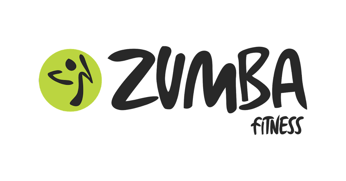 zumba fitness logo zumba logo vector free download zumba logo vector free download