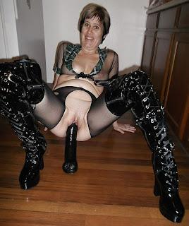 青少年的裸体女孩 - rs-34-760211.jpg