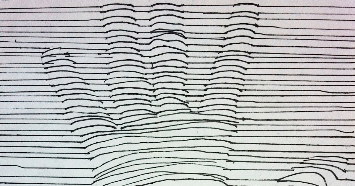 Contour Line Drawing Bird : Sacred heart art room contour line drawings