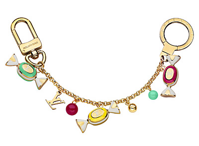 Louis Vuitton Bracelet Jewelry5