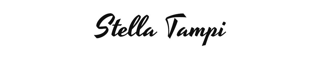 Stella Tampi