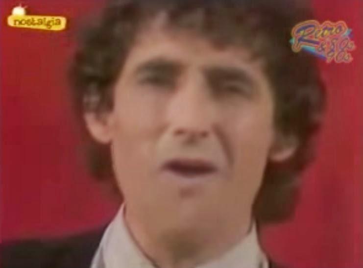 videos-musicales-de-los-80-miguel-rios-santa-lucia