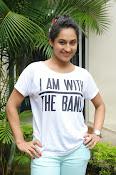 Pooja Ramachandran Glamorous photos-thumbnail-15