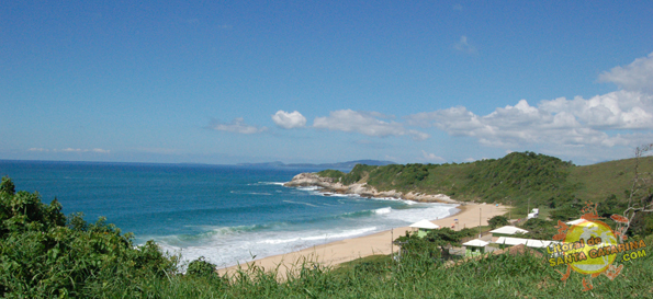 Encontre dicas conhe a as 8 praias oficias de nudismo no for Paginas de nudismo