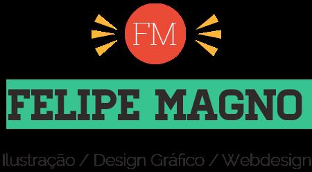 Felipe Magno Design