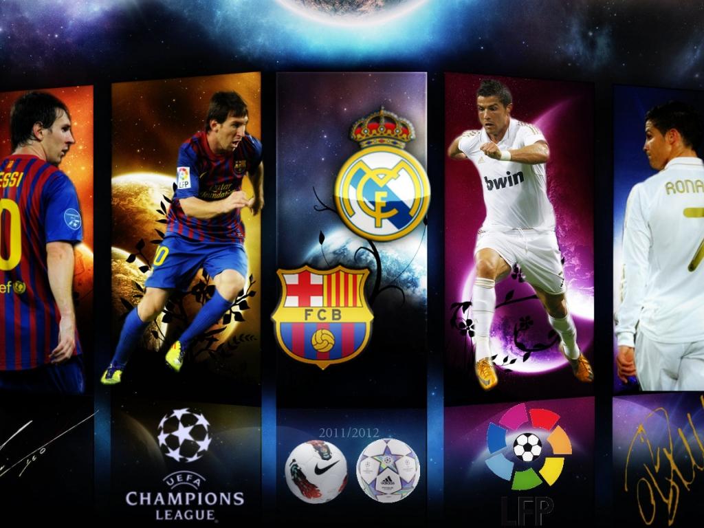 http://3.bp.blogspot.com/-yeuZYhNgaUE/T9nv6dyt7rI/AAAAAAAAC0Y/8aoZd8P14c4/s1600/Real-Madrid-Wallpaper-Soccer-Wallpaper_4.jpg