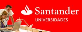 Becas de Prácticas Santander, Literaturas Hispánicas UAM