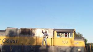 FEC101 Oct 31, 2012