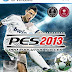 PRO EVOLUTION SOCCER 2013,PES2013,PES 2013 - FULL GAME PROPER VERSION RELOADED [5.75GB]