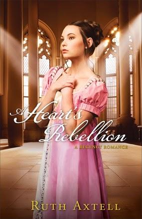 http://www.bakerpublishinggroup.com/books/a-heart-s-rebellion/336120