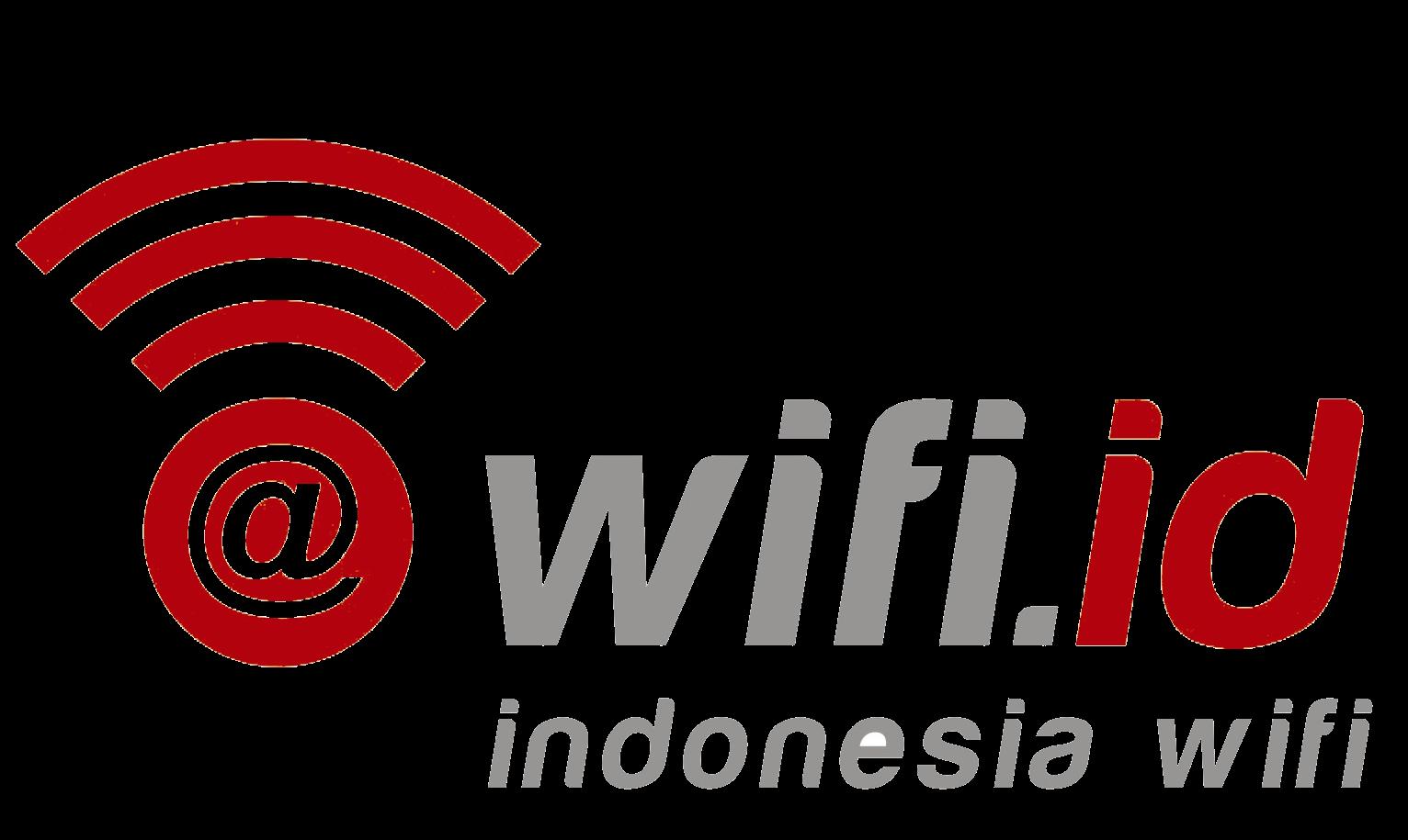 Hasil gambar untuk wifi.id