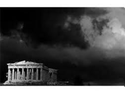 Μετά την Ελλάδα… το χάος