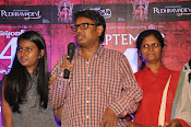 Rudramadevi release date press meet-thumbnail-19