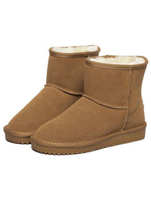 www.shein.com/Camel-Round-Toe-Thicken-Boots-p-242063-cat-1748.html?utm_source=marcelka-fashion.blogspot.com&utm_medium=blogger&url_from=marcelka-fashion