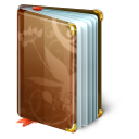 secret-book-icon.png