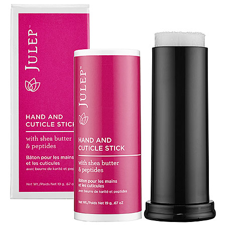 Julep Hand and Cuticle Stick