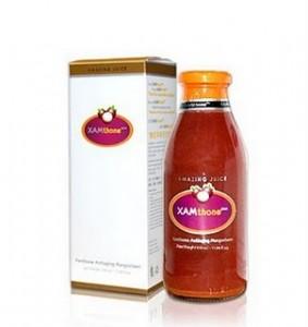 obat asam urat herbal