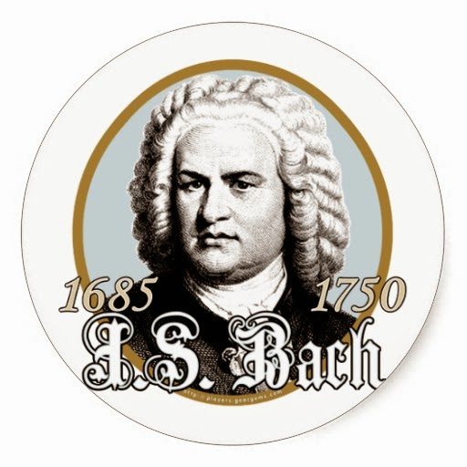 http://es.wikipedia.org/wiki/Johann_Sebastian_Bach