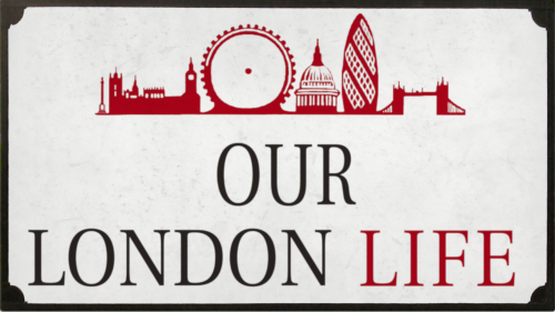 OurLDNLife - A London Lifestyle Blog