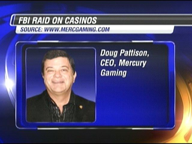 Choctaw gambling mississippi casino complex