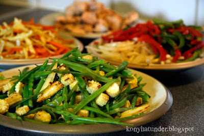 stir-fried-vegetables