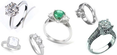 inel de logodna pentru cerere in casatorie