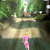 Tải Game Agent Dash siêu điệp viên hấp dẫn miễn phí