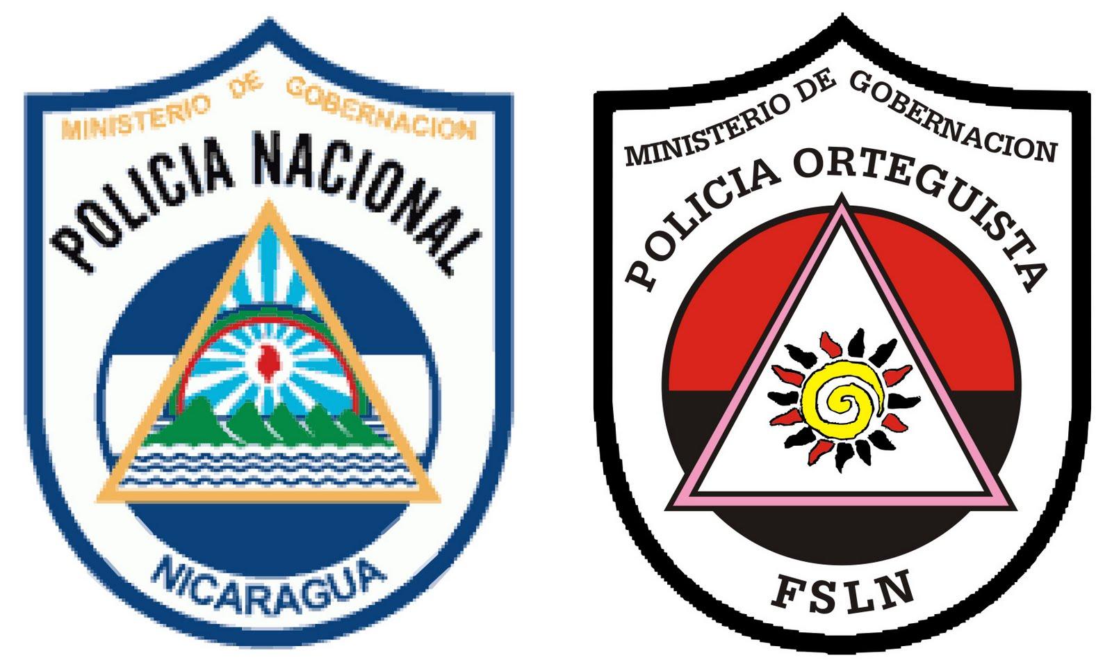 Pol tica mente incorrecto nuestra policia nacional for Oficina policia nacional