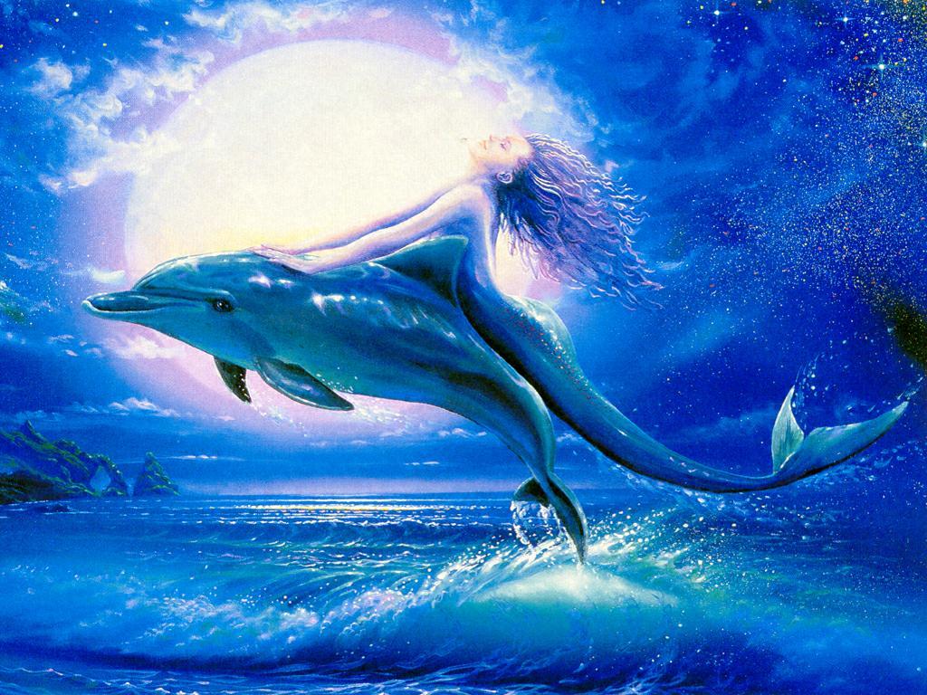 http://3.bp.blogspot.com/-yf8t91BbMvI/UKIcMY-w1jI/AAAAAAAAFtw/zdMuF7DhFxk/s1600/Mermaid-Heaven%2BWall%2BPaper.jpg