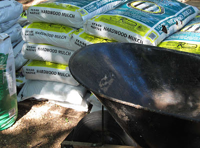 Divasofthedirt,compost and mulch bags