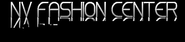 Nv Fashion Center