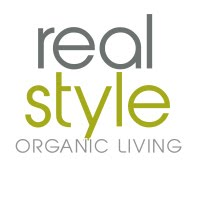 REAL STYLE ORGANIC LIVING